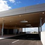Las Urgencias del Hospital de Tomelloso mejorarán la atención al usuario gracias a una nueva organización