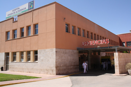 hospital-manzanares
