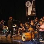 El Ayuntamiento de Ciudad Real aporta 9.000 euros para recuperar el Festival de Jazz
