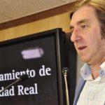 Ciudad Real: Los conciertos de Estopa y Hombres G, y la recuperación del templete del Prado, protagonistas de la programación de junio