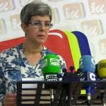 Ciudad Real: IU acusa al Ayuntamiento de acosar al funcionario Saturnino Camacho por descubrir los «pufos» de la gestión municipal