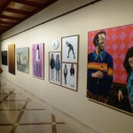 """Publicadas las bases del 38º Certamen Nacional de Pintura """"Ciudad de Manzanares"""""""