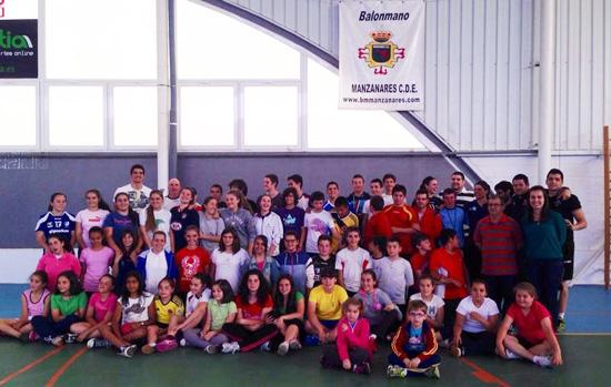manzanares_clausura-escuela