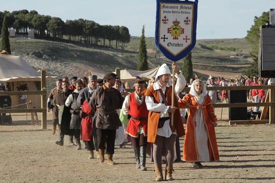 manzanares_medieval