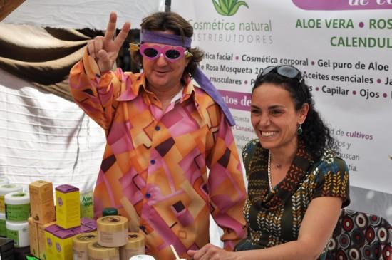 mercado-hippie-02