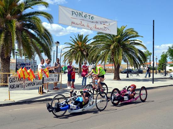 poblete_ciclismo