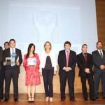 Caja Rural CLM ratifica su apoyo a los emprendedores de la región