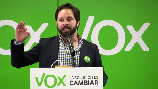 presentacion-vox-03