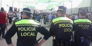 Foto: @PuertoLocal092