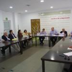 RECAMDER apuesta por la flexibilización de criterios y la reasignación de fondos para generar empleo