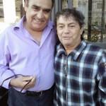 Puertollano: Romero del Puerto se despedirá de los escenarios en un festival en el Auditorio