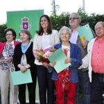Ciudad Real: Comienza la Semana del Mayor