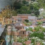 La Solana del Pino celebra las fiestas de la Virgen de la Antigua