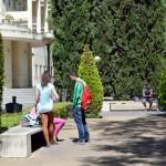 La UCLM convoca por la vía de urgencia 14 plazas de profesor asociado