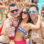 Amazing Summer Festival de Ciudad Real: La juventud responde a la llamada de la fiesta