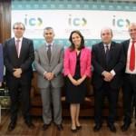 Más de 200 emprendedores de la región se han inscrito en la plataforma Lazarus