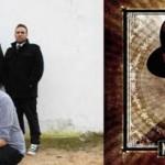 Los ciudadrealeños Mr Perdigans se presentan en concierto