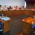 Puertollano: Los técnicos imputados por el caso Plaza de Toros renuncian a la defensa jurídica pagada por el Ayuntamiento