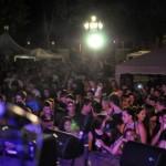 Ciudad Real: La juventud derrocha madurez en la organización de su V Encuentro