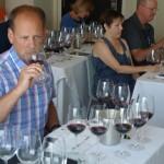 El Consejo Regulador prepara la misión inversa para recibir a importadores interesados en los vinos DO La Mancha