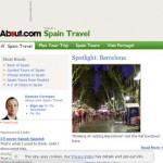 """""""¡Lárguense ya mismo!"""": Una revista americana incluye a Ciudad Real entre las ciudades españolas de las que es mejor """"mantenerse alejado"""""""