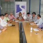 Ciudad Real: APES celebrará asamblea el próximo 20 de junio