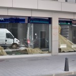 Ciudad Real: Aquona trasladará su sede al bulevar de la Avenida del Rey Santo