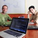 Una empresa tecnológica de Puertollano está desarrollando una aplicación única para mejorar las compras online