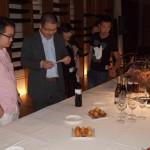 Ciudad Real: Compradores chinos destacan la calidad de los productos agroalimentarios de la provincia