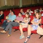 Ciudad Real: Cofarcir celebró asamblea general en la que se analizó la situación del sector