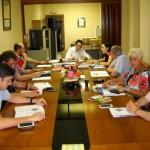 Ciudad Real: El Colegio de Agentes Comerciales trabaja para poner en marcha nuevas actividades y luchar contra el intrusismo laboral