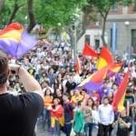 Ciudad Real: Podemos muestra su apoyo a Carmen Soánez y pide al PP que se instruya en democracia