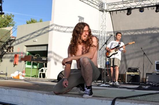 concierto-II-motorock-06