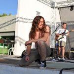 Ciudad Real: Primeros riffs solidarios del II Motorock