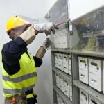 Unión Fenosa Distribución invierte 40 millones de euros en 2014 en Castilla-La Mancha y destinará 162 millones entre 2015 y 2017