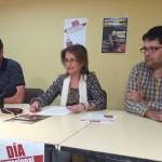 Daimiel: El Día Mundial de los Archivos y la Escuela Municipal de Teatro protagonizan la agenda cultural de la próxima semana
