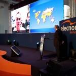 Elecnor Deimos explicará su papel en el programa ExoMars de la ESA para la exploración de Marte
