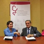 La Fundación Caja Rural Castilla La-Mancha apuesta por los farmacéuticos de la región