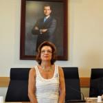 Ciudad Real: El PSOE acusa a la alcaldesa de «hurtarle» la palabra en el pleno y denuncia «opacidad» en el caso del Centro de la Mujer