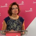 Ciudad Real: El equipo de gobierno podría dar la espalda a una moción basada en recomendaciones de una veintena de asociaciones relacionadas con la discapacidad