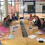 Ciudad Real: FECIR espera más decisiones del Gobierno para incentivar la economía