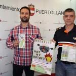 Puertollano: Quemas controladas y mayor vigilancia y prevención, pilares de la campaña contra incendios