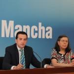El plan Infocam 2014 cuenta con 5,7 millones más de presupuesto