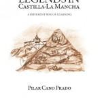 Villarrubia de los Ojos acoge la presentación del libro bilingüe de Pilar Cano Prado, con leyendas de Castilla-La Mancha