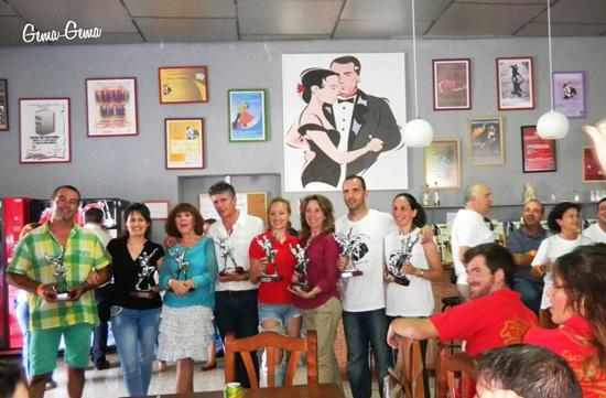 manzanares_bailes-de-salon