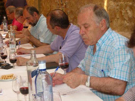 manzanares_fercam-vinos