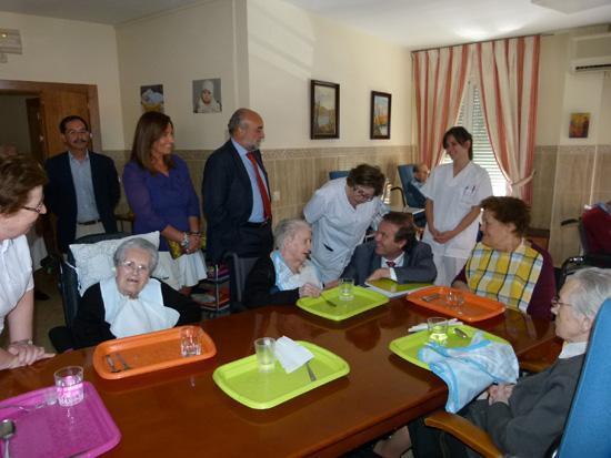 manzanares_residencia-mayores