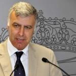 El Ayuntamiento de Ciudad Real adjudica por 700.000 euros al año el servicio de limpieza de las dependencias municipales