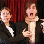 Ciudad Real: El Teatro de la Sensación programa una «Mentira cochina»