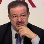 """Ciudad Real: De Lara considera «denigrante» que un alcalde se escude en que """"toda la vida ha habido familias que han pasado hambre"""" como justificación"""